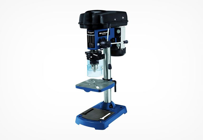 Einhell BT-BD 501 Tischbohrmaschine